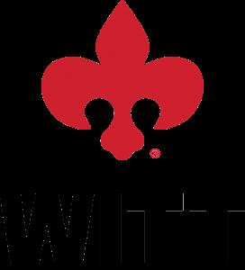 Witt Industries 2020 Logo Trademark Transparent Background