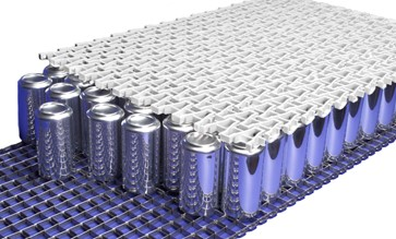 CIM Industrial Dishwasher Blog Photo of Cans